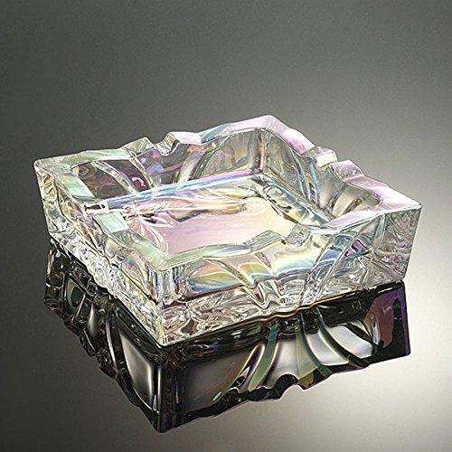 hoom-la-personalita-creativa-della-moda-europea-ufficio-vetro-cristallo-posacenerecolorato