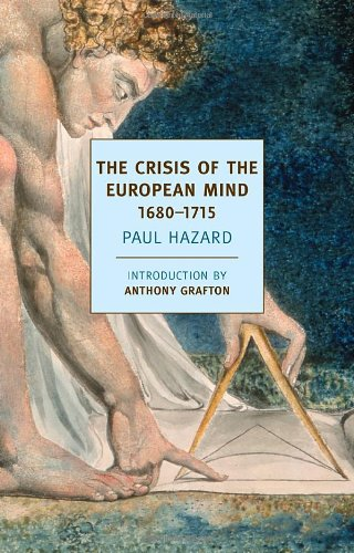 the-crisis-of-the-european-mind-1680-1715-new-york-review-books-classics