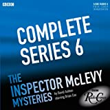 McLevy: Complete Series 6