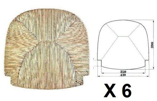 sedute-impagliate-modg2000-ricambi-per-sedie-set-di-6