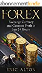 Forex: Exchange Currency and Generate...