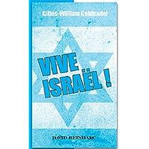 Vive Israël