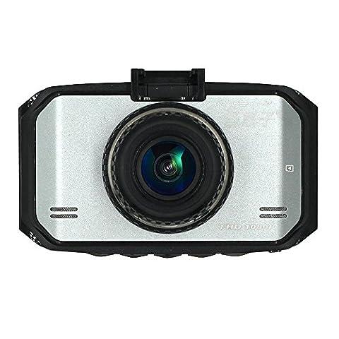 Anstar Car camera Original Car Video Recorder Full HD 1080P