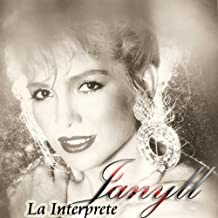 Maquina De Placer (Janyll - I-Tunes Collection)