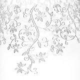 Leonardo 35301 Weißweinglas Set Chateau 6-teilig - 7