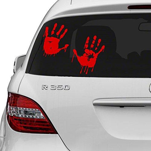20-x-13-cm-en-vinyle-rouge-bloody-mains-motif-vampire-blood-main-art-decor-sticker-autocollant-pour-