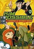 Kim Possible Contro Le Scimmie Ninja