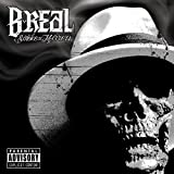 Songtexte von B‐Real - Smoke N Mirrors