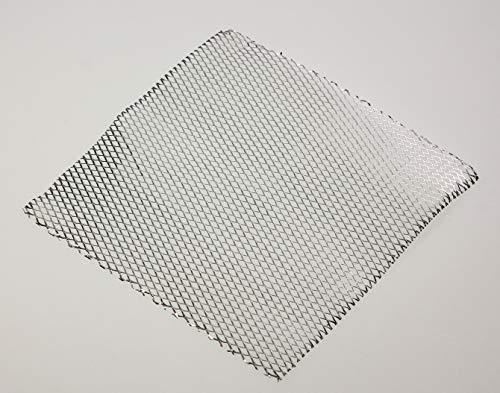Tefal SS-991471 Filter für FF1000, FF1001 Maxi fry Fritteuse