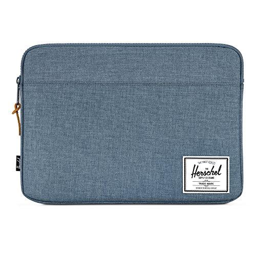 Herschel Schutzhülle Anchor Sleeve MacBook Pro 15