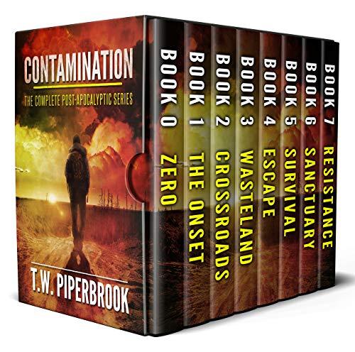 ".""Contamination"