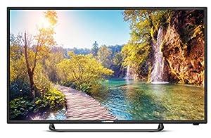 Blaupunkt 40/233I 40 Inch Full HD LED TV