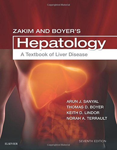 zakim-and-boyers-hepatology-a-textbook-of-liver-disease-7e