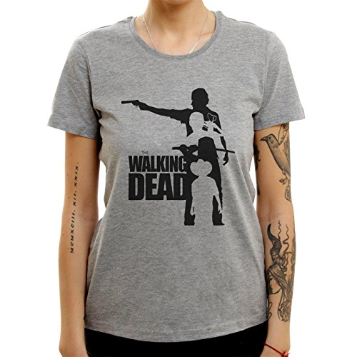 on-air-twd-or-the-walking-dead-logotype-with-dark-as-well-as-light-crew-large-damen-t-shirt