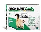 1PZ FRONTLINE COMBO GATTI (3)