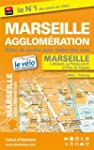Marseille agglom�ration : Atlas de vi...