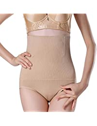 c2a4b628b9 Amazon.in  Include Out of Stock - Shapewear   Lingerie  Clothing ...