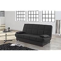 Amazon.es: Sofa Cama Merkamueble - Sofás / Salón: Hogar y cocina