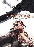 Image de Cross Fire, Tome 3 : Mourir et laisser vivre