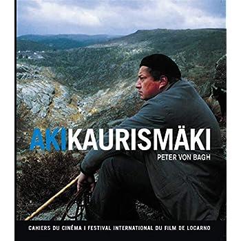 Aki Kaurismaki