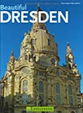 Beautiful Dresden