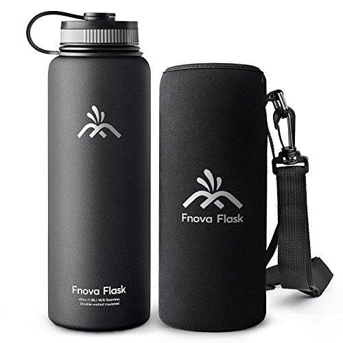 fnova-frasco-40-oz-acero-inoxidable-termo-aislamiento-por-vacio-de-doble-pared-de-boca-ancha-bouns-c