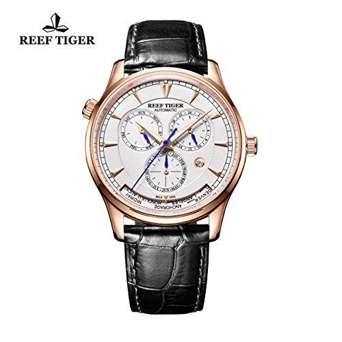 reef-tiger-world-time-mese-data-giorno-bianco-quadrante-rose-oro-automatico-orologio-rga1951