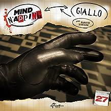 MindNapping 27: Giallo