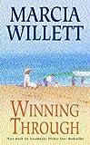 Winning Through (The Chadwick Family Chronicles)