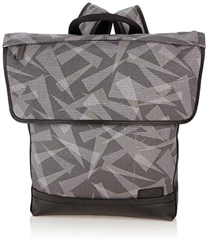 Calvin Klein Jeans Mochila de a diario, gris (Gris) - J5IJ500442