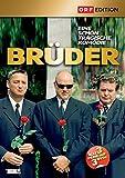 Brüder: Die komplette Serie (Neuauflage) [3 DVDs]