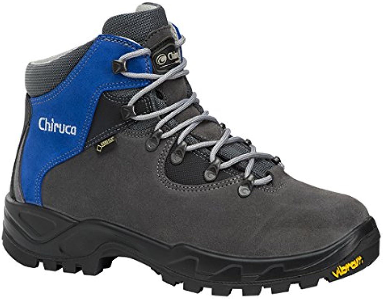 Stiefel Chiruca Somontano 03 Größe 42