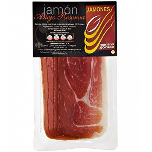 Jamón Serrano 'Añejo Reserva' (Loncheado,...