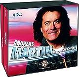 Andreas Martin - Die grossen Erfolge