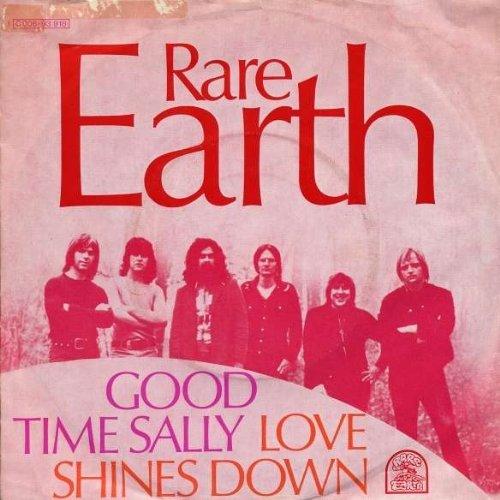rare-earth-good-time-sally-love-shines-down-rare-earth-1c-006-93-918