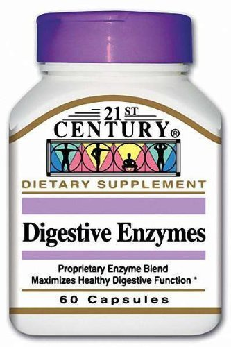 21st-century-health-care-les-enzymes-digestives-x60caps