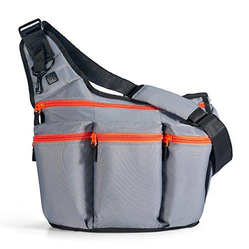 diaper-dude-sac-a-langer-messanger-i-gris-fermeture-orange