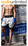 Ethan Walker's Road To Wonderland (Road To Wonderland Series Book 3)
