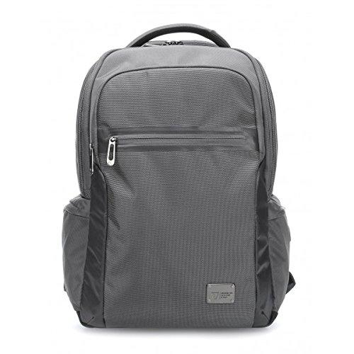 roncato-desk-15-laptop-backpack-black