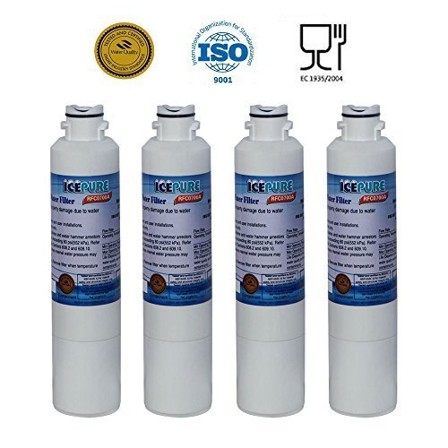 4er-packung-icepure-wasserfilter-ersetzen-samsung-kenmore-sears-da29-00020a-da29-00020b-da2900020a-d