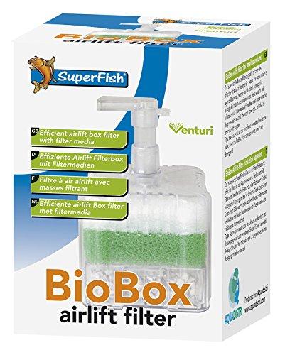 superfish-bio-box-air-filter