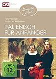 Italienisch für Anfänger (Romantic Movies) [Alemania] [DVD]