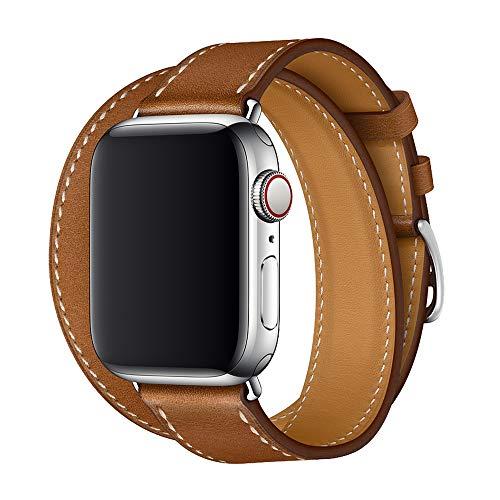 XCool para Correa Apple Watch 44mm 42mm