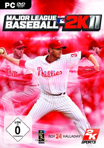 major-league-baseball-2k11-importacion-alemana