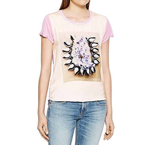 maison-scotch-digital-print-t-shirt-in-pink-size-8