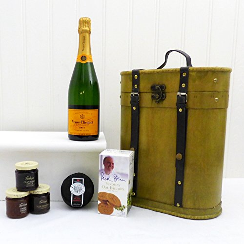 veuve-clicquot-with-cheese-and-nibbles-gift-food-hamper-perfect-gift-for-mothers-day-or-birthday