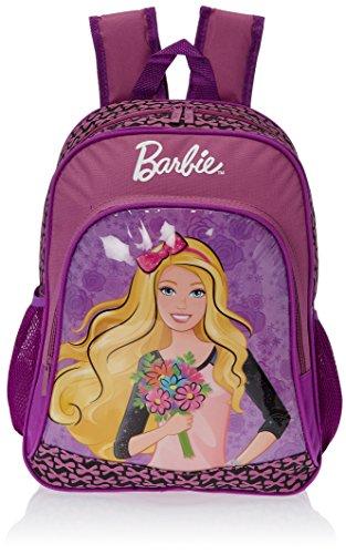 Barbie-Violet-Childrens-Backpack-EI-MAT0051