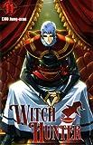 Telecharger Livres Witch Hunter Vol 11 (PDF,EPUB,MOBI) gratuits en Francaise