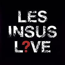 Les Insus Live