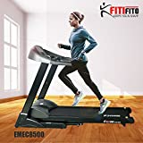 Cinta de Correr FitiFito 7PS